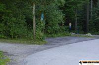 waldsportpark-ebersberg13