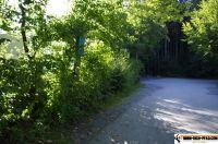 waldsportpark-ebersberg11