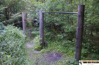 waldsportpark-ebersberg29