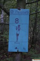 waldsportpark-ebersberg28