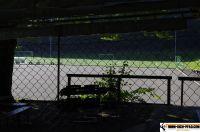 waldsportpark-ebersberg75