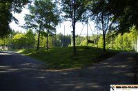 waldsportpark-ebersberg6