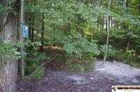 waldsportpark-ebersberg19
