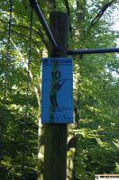 waldsportpark-ebersberg35