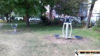 bewegungsparcours_siegen_14