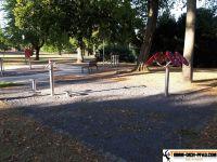 sportpark_kurpark_bad_hersfeld_03