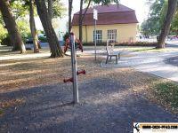 sportpark_kurpark_bad_hersfeld_12