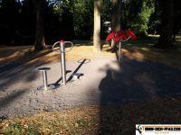 sportpark_kurpark_bad_hersfeld_13