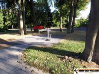 sportpark_kurpark_bad_hersfeld_02