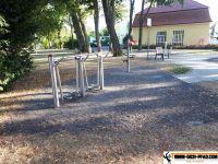 sportpark_kurpark_bad_hersfeld_11