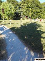 outdoor_sportpark_hooksiel_14