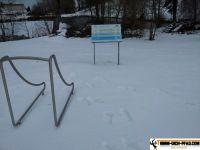 vita-parcours-bad-groenenbach8
