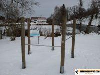vita-parcours-bad-groenenbach11