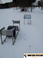 vita-parcours-bad-groenenbach9