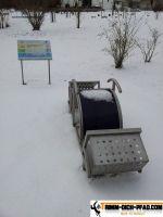 vita-parcours-bad-groenenbach12