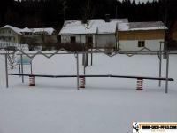 vita-parcours-bad-groenenbach2