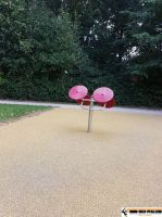 bewegungspark_hamburg_berliner_platz_15