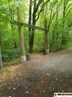 waldparkplatz_spanegert_42