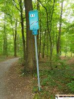waldparkplatz_spanegert_34
