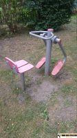 fitness_park_horneburg_03