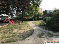 bewegungsparcours_seeheim_15