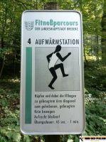 trimm_dich_pfad_bregenz_42