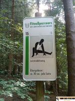 trimm_dich_pfad_bregenz_32