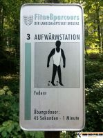 trimm_dich_pfad_bregenz_41