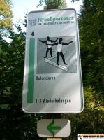 trimm_dich_pfad_bregenz_06