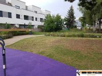 outdoor_sportpark_wien_VI_15