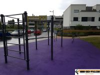 outdoor_sportpark_wien_VI_02