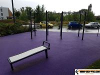 outdoor_sportpark_wien_VI_01