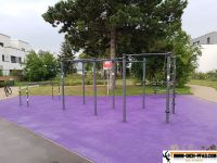 outdoor_sportpark_wien_VI_03