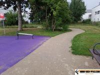 outdoor_sportpark_wien_VI_14