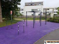 outdoor_sportpark_wien_VI_04