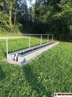 outdoor_sportpark_wildenau_18
