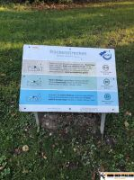 outdoor_sportpark_wildenau_11