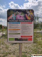 freerunning_parkour_wien_01