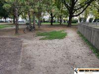 sportpark_allerheiligenplatz_wien_06