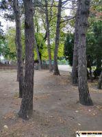 sportpark_allerheiligenplatz_wien_11