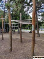 sportpark_allerheiligenplatz_wien_01