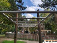 sportpark_allerheiligenplatz_wien_04