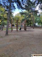 sportpark_allerheiligenplatz_wien_10