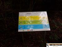outdoor_sportpark_klagenfurt_11