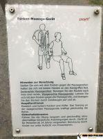 bewegungsparcours_juist_19