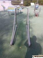 outdoor_sportpark_waren_mueritz_04