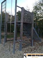 sportpark_gersthofen_10