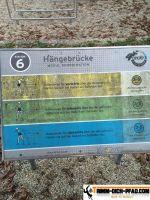 sportpark_gersthofen_21