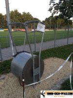 sportpark_gersthofen_09