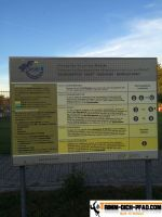 sportpark_gersthofen_02